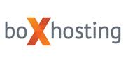 Boxhosting